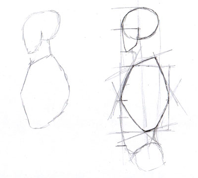 Structure of Man - 021 (Thumbnail)